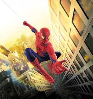 蜘蛛侠,超级英雄,奇迹漫画,高清,4 k