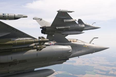 达索,阵风,战斗机,飞机,法国空军,法国(横向)