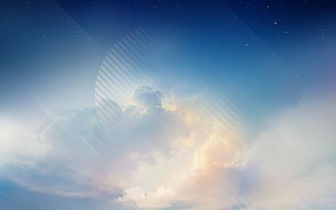 蓝天三星Galaxy Note 8股票