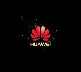 华为,Logo,HD