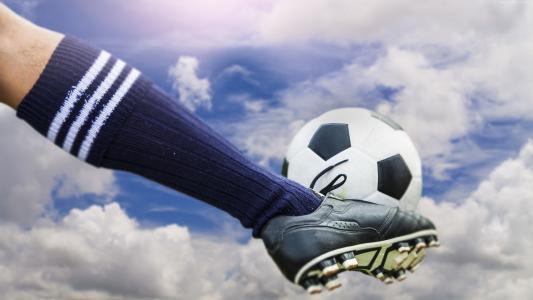 足球,欧足联2016年,靴子,目标(水平)