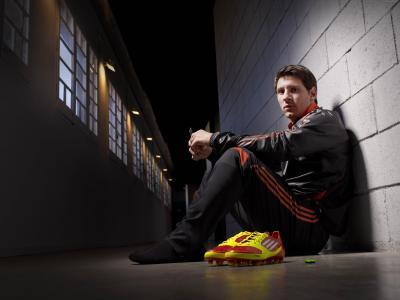 足球,梅西,足球,2015年最佳球员,巴塞罗那,足球先生,莱昂内尔·安德雷斯·梅西Cuccittini(横向)
