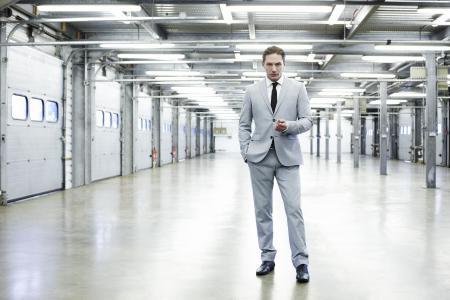 汤姆·哈代,2015年最受欢迎明星,演员,疯狂麦克斯:狂暴之路,黑暗骑士崛起(水平)