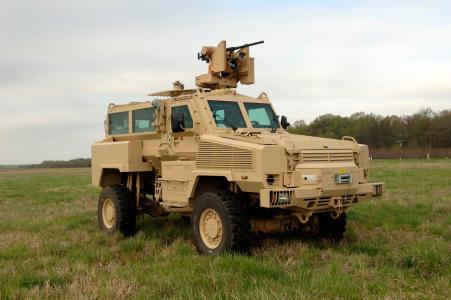 RG-33,步兵机动车,BAE系统,MRAP,IMV,美国陆军,美国海军,现场(水平)