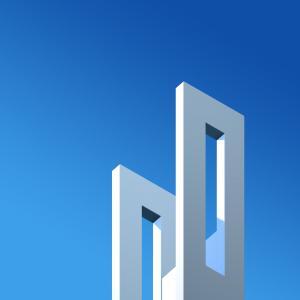 架构,最小,蓝天,HTC U11 Plus,股票,高清