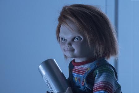 Chucky邪教,4k(水平)