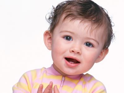 可爱的小宝宝总部(2)