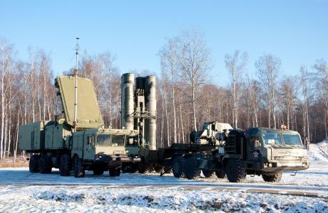 S-400,Triumf,导弹,咆哮者,SA-21,防空武器,俄罗斯武装部队,SAM系统,俄罗斯,雪(水平)