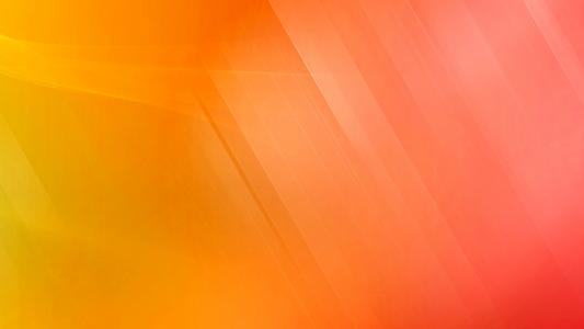 橙色线HD