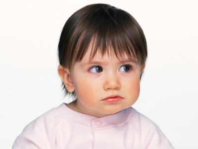 可爱的小宝宝总部(8)