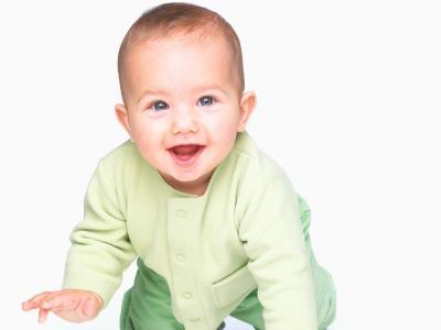 可爱的孩子婴儿HD(6)