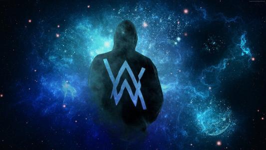 Alan Walker,顶级音乐艺术家和乐队,音乐家(水平)