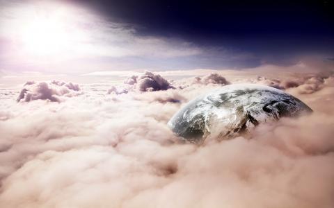 星际迷航世界