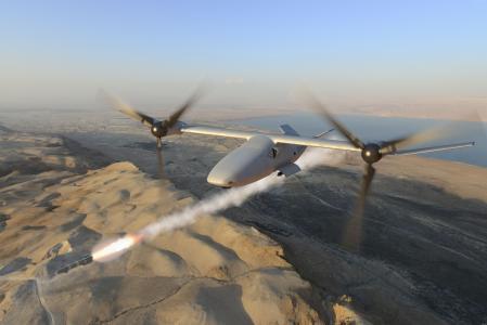 贝尔V-247警惕,倾转旋翼军用飞机,美国空军(水平)