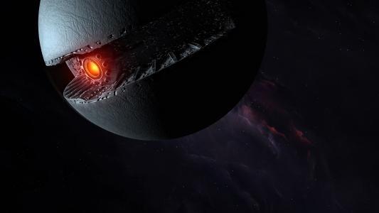 斯塔基勒基地星球大战原力觉醒