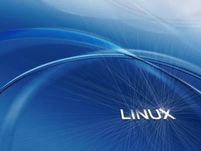 Linux进化