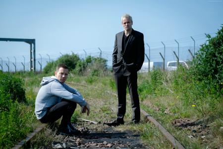 T2 Trainspotting,Ewan McGregor,最佳电影(水平)