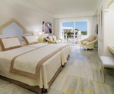 伊贝罗斯塔马贝拉珊瑚海滩,2015年度最佳酒店,旅游,度假,假期,床,房间,白色(水平)