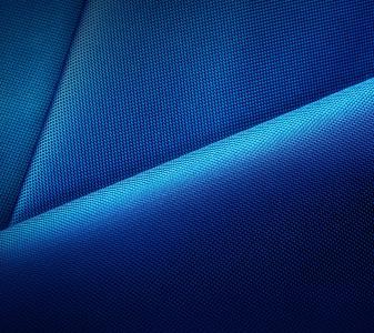 纹理,蓝色,渐变,高清