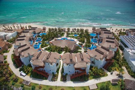 埃尔多拉多海滨套房,墨西哥,世界上最好的海滩,旅游,旅游,度假,度假,海滩(水平)
