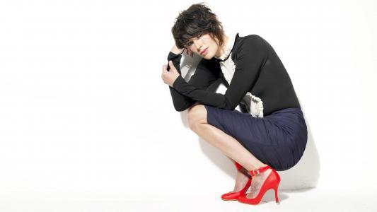 Lena Headey,4k,照片(水平)