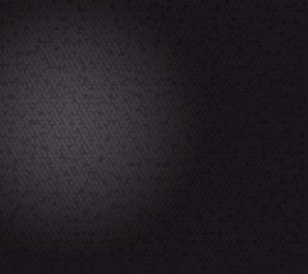 三角形,低聚,黑暗,黑色,高清