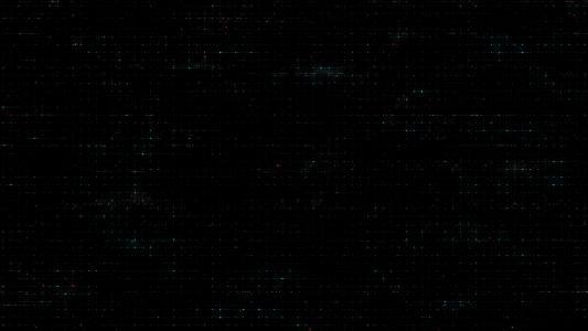 网格幻觉4K
