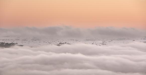 阿尔卑斯山,5k,4k壁纸,8k,云,天空(水平)