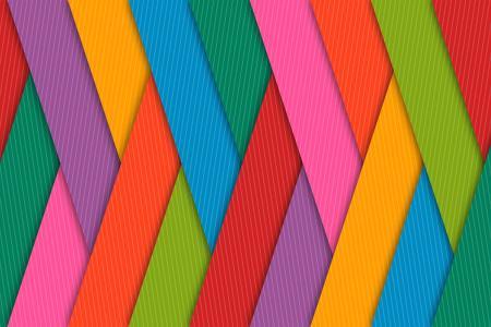 色彩缤纷,行,图案,高清,4 k